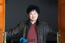 """""""강아지 입양? 병원비 50만원 선뜻 낼 수 없다면 포기하시라"""""""