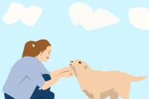 서울 성동구, 초등생 150명 대상 반려동물 교육