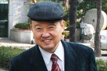 """장만석 교수 """"반려동물 장례산업 진출 전 충분한 검토를"""""""