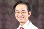 美 코밴스연구소 김인중 박사, 아프리카돼지열병(ASF) 예방 공로 농림부장관상