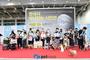 둥글개봉사단, 대구 펫쇼에 참여해 반려동물 교육 통한 올바른 반려문화 정착에 기여